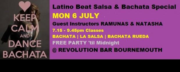 Bachata image 1 - Copy