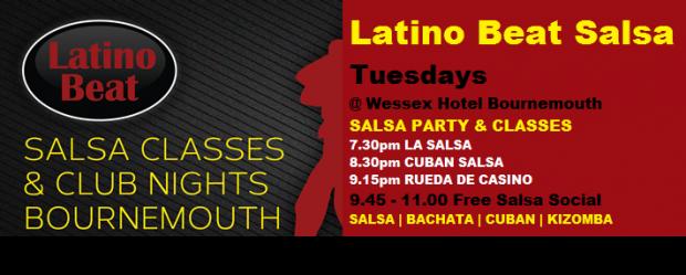 Latino Beat Generic Group Facebook fb-banner-714x264 - Copy (3)