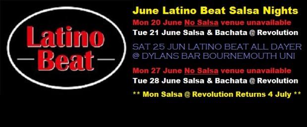 Latino Beat Logo Small Sep 2015 - Copy (3)