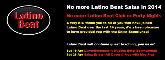 Latino Beat logo (4) - Copy - Copy - Copy