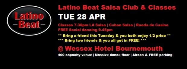 Latino Beat logo (5) - Copy - Copy - Copy