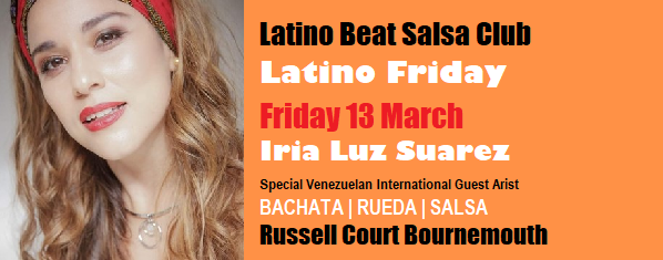 Latino Friday 13 March updated cropped