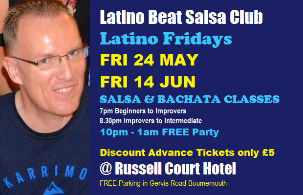 Salsa & Bachata Party 24 May 2019 FINAL - Copy