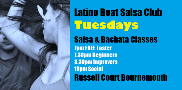 Tuesday Salsa Russell Court Feb 2020 edited